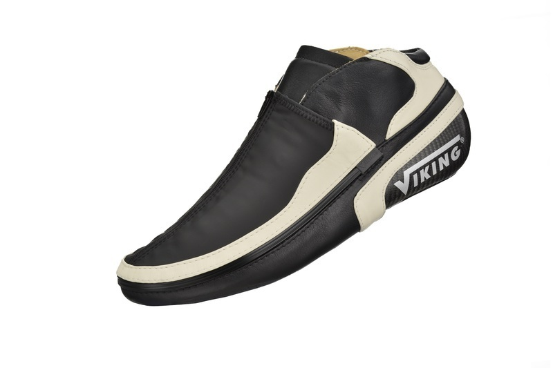 uk availability 6a839 44624 Viking Gold Schuh